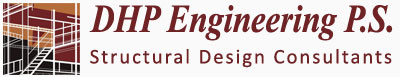 DHP Engineering